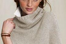 《crochet 》