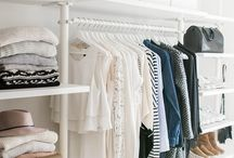 wardrobe rooms ideas