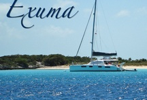 Our Gorgeous Listings / A selection of new property listings throughout the Bahamas http://www.sirbahamas.com/eng/sales/bhs/list-view/month-posted