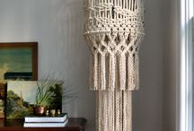macramé to die for