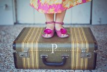 Babies and Children Photography / Cute posing and photo ideas / by Just Imagine by Judy