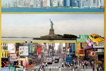 travel scrapbook layouts