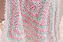 DIY / Crochet