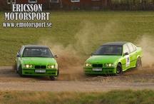 PN Tools Motorsport