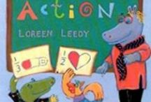Fractions and collections