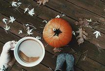 |autumn|