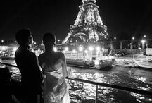 DATE INSPIRATION: PARIS