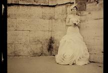 wedding...Wedding...WEDDING! / by Tori Liggio