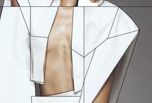 | fashion | / fashion | art | idols | style | fashion icons
