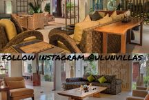 Ulun Villas / Inquiries Villas & Hotels in Bali | Secure payment direct to Villas & Hotels | Budget to Luxury | Email : ulunvillas@gmail.com or villalisha@gmail.com