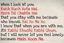 Gotta Love Being Indian!!!