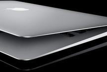 MacBook Inspiration