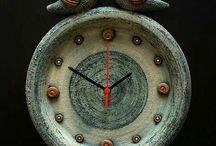 ceramic saat
