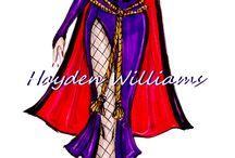 #villan'$