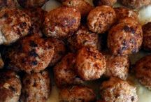 cucina albanese