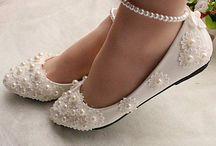 sapatos formatura