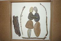 Kőművek