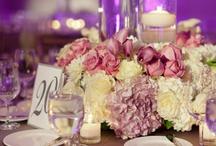 A & E 6-23-18 Wedding
