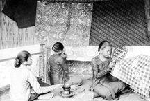 maker batik