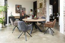 Lanai, des meubles raffinés by Xooon