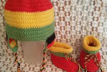 Baby / Prodotti per neonati e bambini/e realizzati con materiali adatti alla pelle dei più piccoli.
