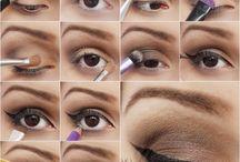 make-uplove