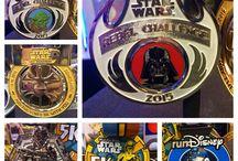 Medals / Beautifu medals variety