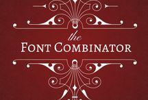 Font Love
