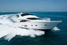 Boat Booking India - Yacht Charter Goa / Boat Booking India is the finest Luxury Yacht Charter company in India, based in Mumbai and Goa. Specialized in charter services of Motor Yachts, Sail Yachts, Cabin Cruisers, Speed Boats, Sail Boats and Party Yachts.