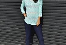 Sweater / 599fashion.com is the ultimate discount shopping experience. We are your one stop shop for everything related to discounted fashion.