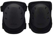 Sports & Outdoors - Knee Pads