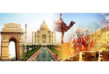 India Tours Add