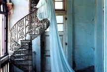 wedding  / by Danielle Gibson
