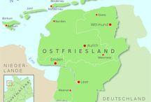 Ost friesland