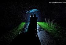 Wedding Day / by Patti Green