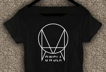 http://arjunacollection.ecrater.com/p/26153652/owsla-music-t-shirt-crop-top