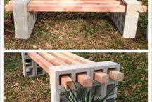 amazing home and garden ideas