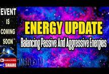 #Energy high Technology