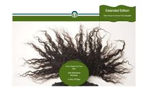 From Dream to your Own Hair Extensions Business in only 10 days / A Board with more background information about our eBook full of useful information for startups, including how to find a good supplier, great advertisements and a Free template to find out what your clients really want! HowToSellHairExtensions.Com