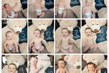 Baby bilder