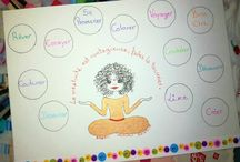 Mon Art Journal