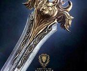 http://streaming.putlockermovie.net/?id=0803096 / ♠ Warcraft Movie Detail 100 min - Fantasy | Adventure | Sci-Fi - 2016-06-10 (USA) Director: Universal Pictures Writers: Universal Pictures, etc Stars: Ben Foster, Dominic Cooper, Travis Fimmel, Toby Kebbell, Robert Kazinsky