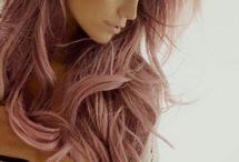 Hair Color Ideas for Long Hair / Best Hair Color Ideas for Long Hairstyles.