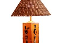 Business in custom handcrafted lampshades /  we are manufacturing specialist working in Mumbai. We runs a  business in custom handcrafted lampshades. See here ours all stuff http://www.sandhyashevadecreations.com