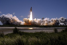 Today in History - 2000s / Moments in aviation and space history from 2000-2009.