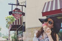 Kilwins | Grand Boulevard