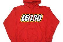 Spoken Cloth Hoodies / Hoodies, Fleece, Sweatshirts, Logo, Design, Typography, Sports