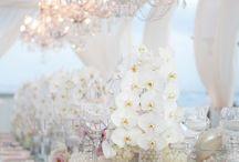 OTT & Breathtakingly Gorgeous!