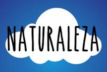 Naturaleza / Espacios naturales de interés y noticias relacionadas con la naturaleza