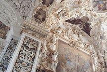 Gothic architecture: